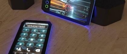 Tron_phone_3