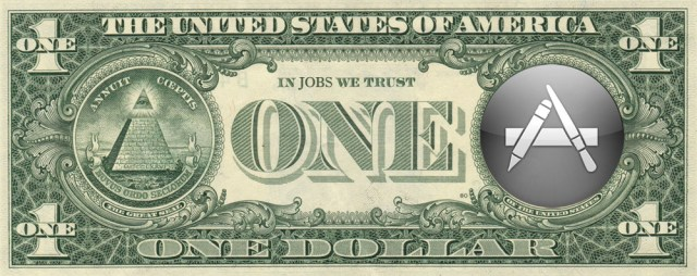 apple-more-cash-than-us-gov