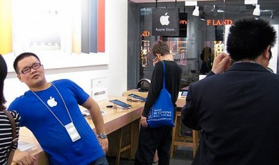 apple-store-fakers
