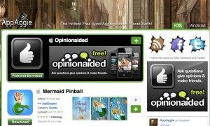 appweb app