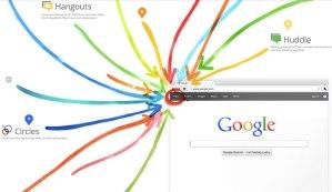 googleplus googleplus