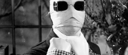 invisible-man-1933