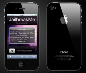 iphone-4-jailbreakme jailbreakme