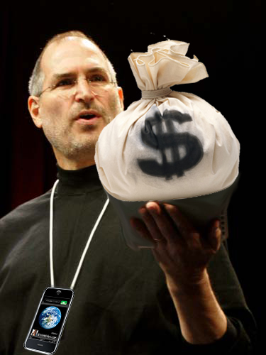 stevejobs_moneybags