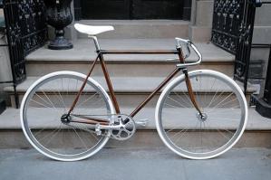woodgrain-bike woodgrain bike