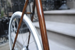 woodgrainbikes-3 woodgrainbikes-3