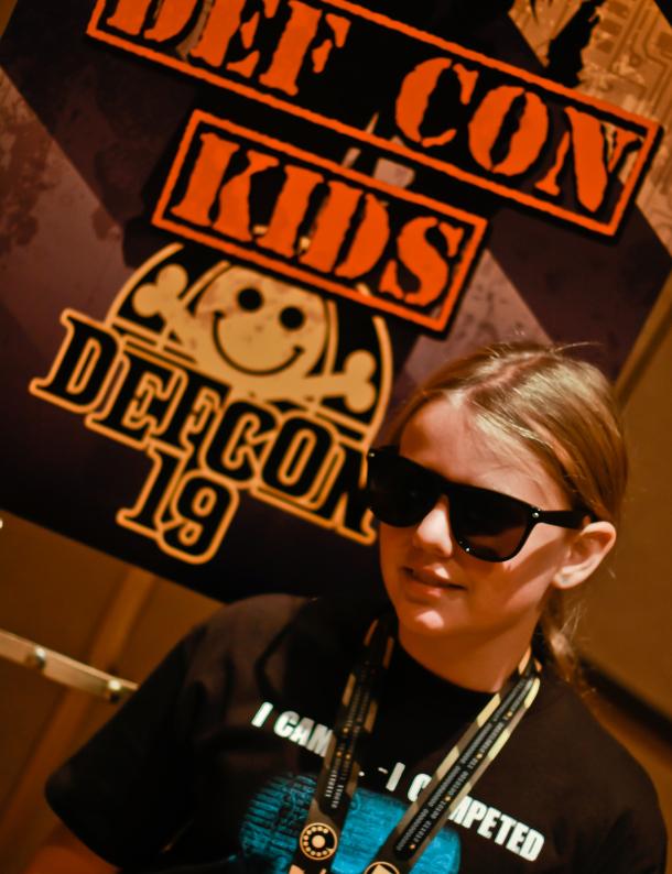 2011_DefCon_19_CyFy_10_year_old_hacker_610x794