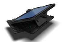 Fold-up_Keyboard-13_72_dpi1-300x300