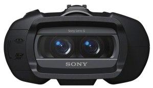 Sony-DEV-5-binoculars Sony-DEV-5-binoculars