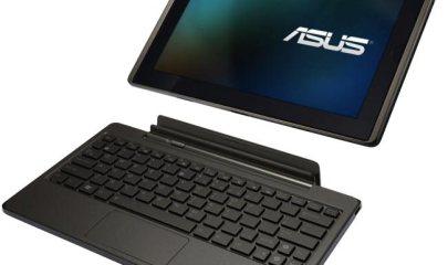 asus-eee-pad-transformer-tablet