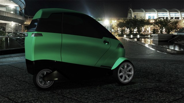 greenlitemotors