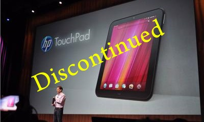 hp-touchpad-discontinued