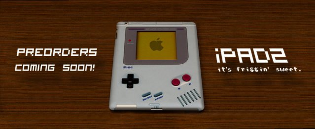 ipad2-gameboy