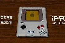ipad2-gameboy