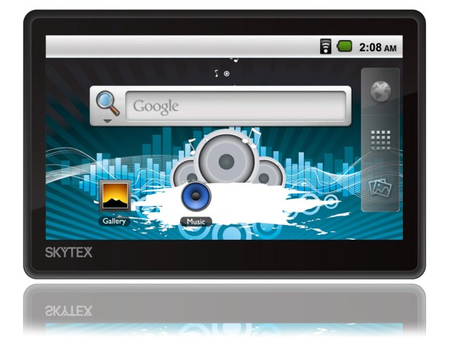 skytex-primer-pocket-01