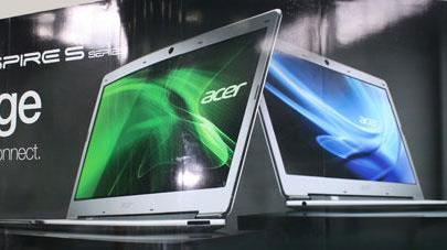 acer-aspire-s3
