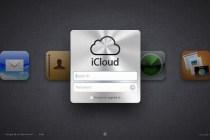 111012-icloud