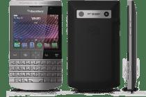Blackberry-Porsche-Smartphone