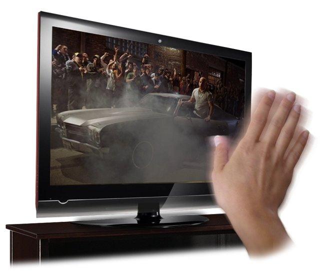 Hisense-Android-TV