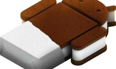 android-ice-cream-sandwhich