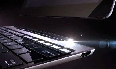 asus-transformer-tablet2