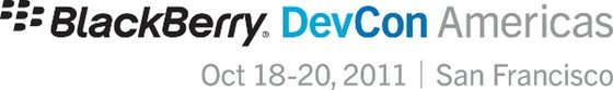 blackberry-devcon-americas-october-18-20-sanfran