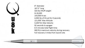 qu8k-rocket-derek-deville-4 qu8k-rocket-derek-deville-4