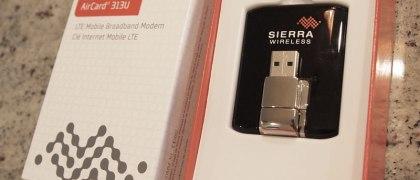 sierra-wireless-01