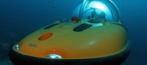 submarinecharters-12 submarinecharters-12
