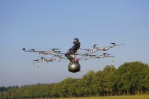 Multicopter