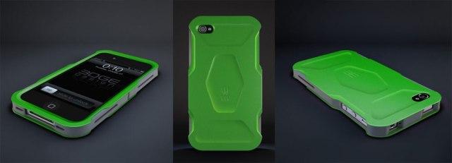 edge-aluminum-iphone4-case