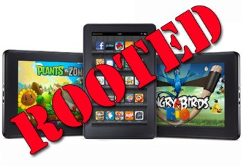 kindle-fire-rooted
