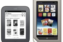 nook-barnes&noble