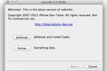 redsn0w-ios5-jailbreak
