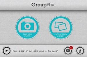 GroupShot-Faceswap-app-iPhone GroupShot-Faceswap-app-iPhone