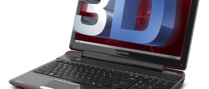 Qosmio_F755_3d_laptop