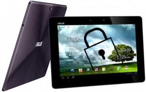 asus-eee-pad-transformer-prime-tablet asus-eee-pad-transformer-prime-tablet