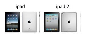 ipad-vs-ipad2 ipad-vs-ipad2