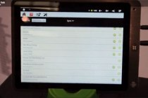 namm-itab-android-tablet