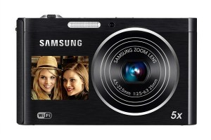 samsung-smart-camera samsung-smart-camera