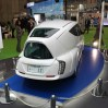 sim-lei-10 Prototype SIM-LEI EV Gets 190 Mile Range