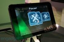 zte-t98-ics-tablet-hands-on-video