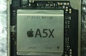 120220-apple
