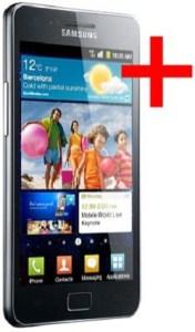 Samsung-Galaxy-S2-Plus Samsung-Galaxy-S2-Plus