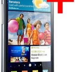 Samsung-Galaxy-S2-Plus