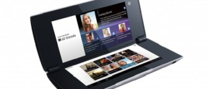 sony-Tablet-P