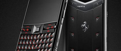 vertu_constellation_quest_ferrari