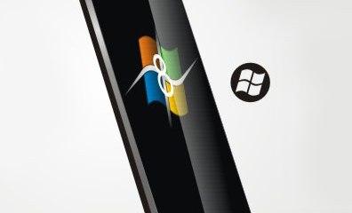 windows8_leaked