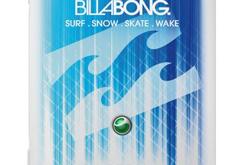xperia-billabong
