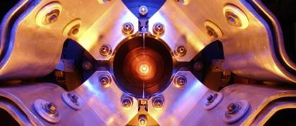 120316-neutrino
